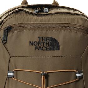 The North Face Borealis Classic Mochila 29l, Oliva